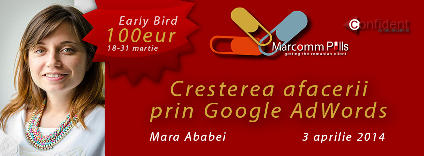 Mara_Ababei
