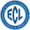 European Consortium for the Certificate of Attainment in Modern Languages