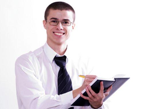 Zece expresii folositoare pentru mediul de business
