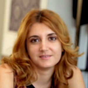 Mihaela Stârceanu, trainer A_BEST: despre traduceri de succes, training şi studiul limbii engleze