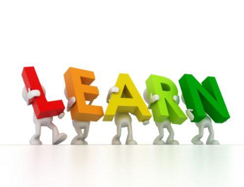 10 sfaturi pentru învățarea unei limbi străine