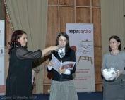 A_BEST partener Safrina