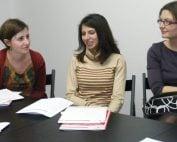 A_BEST seminar Cultura si civilizatie italiana