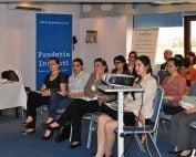 Conferinta Centrul de Limbi Straine A_BEST_17-mai-2012