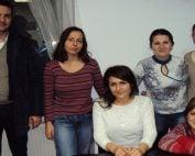 Curs de limba germana la Centrul de Limbi Straine A_BEST