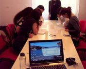 Workshop A_BEST English for Presentations
