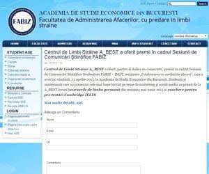 Centrul-de-Limbi-Straine-A_BEST-a-oferit-premii-in-cadrul-Sesiunii-de-Comunicari-Stiintifice-FABIZ