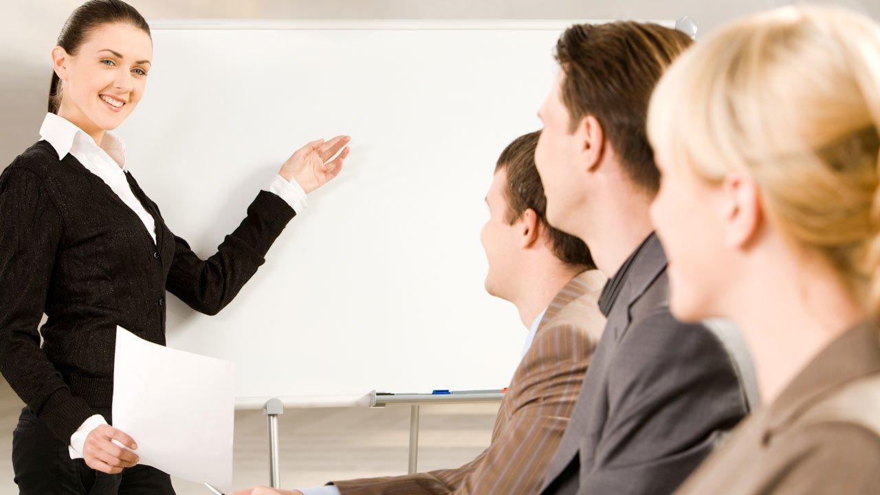 Cursuri corporate A_BEST a sediul companiilor multinationale