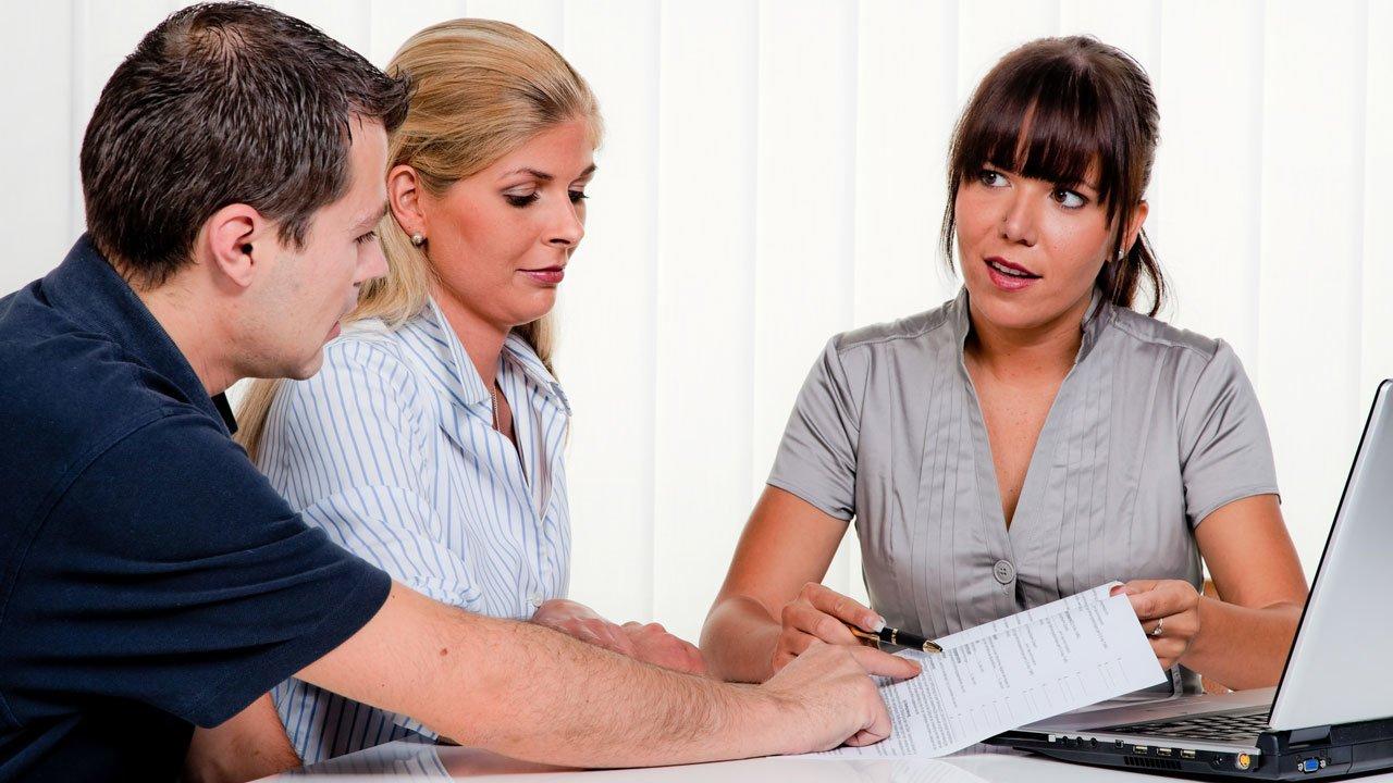 Servicii-de-audit-lingvistic-Centrul-de-Limbi-Straine-A_BEST