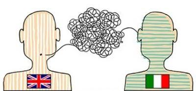 false-friends-engleza vs italiana