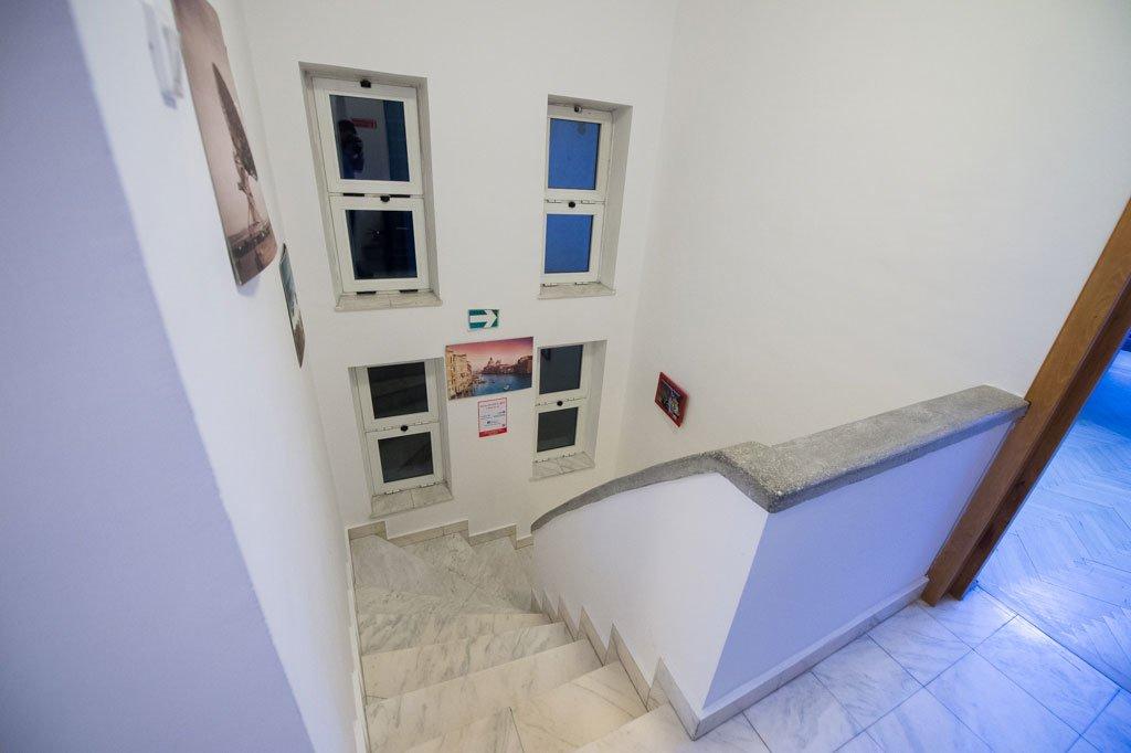 Interior-Centrul-de-Limbi-Straine-A_BEST