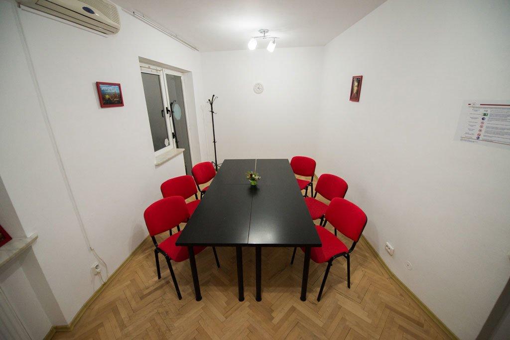 Sala-de-curs-Viena-Centrul-de-Limbi-Straine-A_BEST
