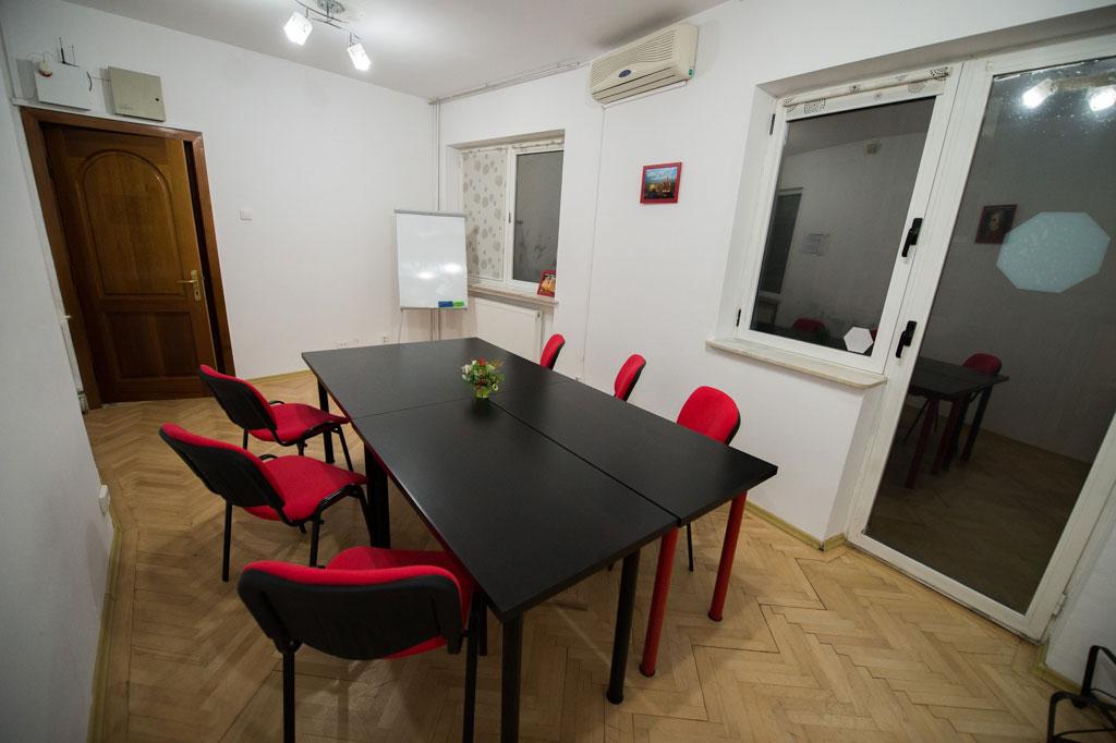 Sala-de-curs-Viena_2-Centrul-de-Limbi-Straine-A_BEST