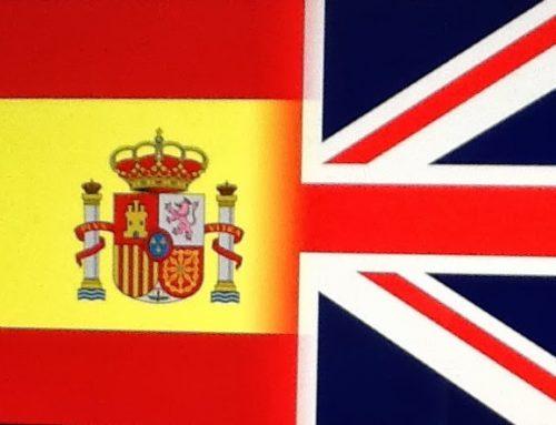 False Friends – Prietenii falși: Engleză vs. Spaniolă