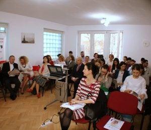 Ascensiunea in mediul de business prin limba germana