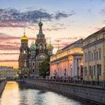 9 lucruri pe care nu le știai despre limba rusă