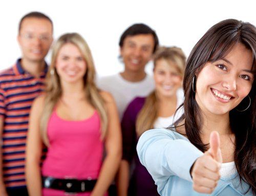 Cursuri intensive de engleză şi germană la A_BEST pe toată perioada verii