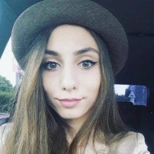 Diana Dobrescu