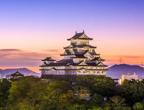 13 lucruri interesante despre Japonia