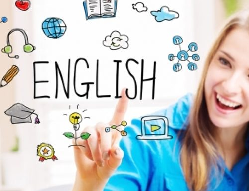 15 common errors in English usage (for Beginners)