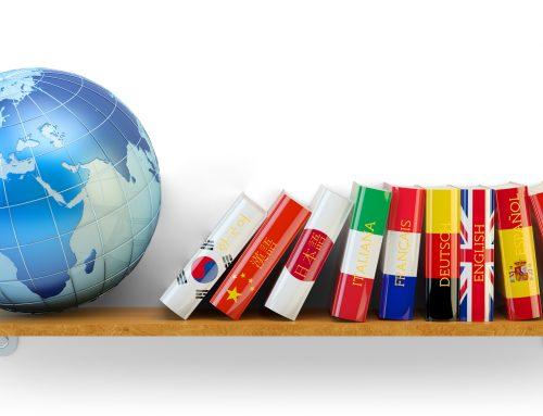 Cum să motivăm cursanţii să înveţe o limbă străină?