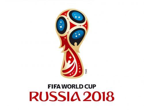 15 expresii utile în limba rusă pentru Campionatul Mondial de Fotbal 2018