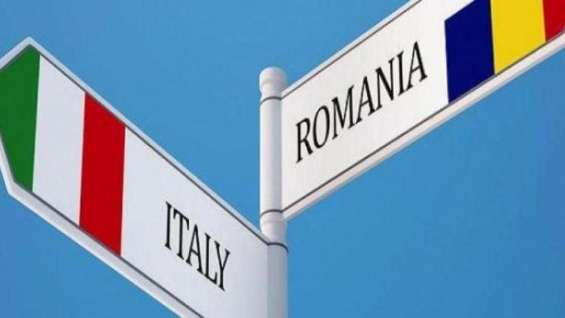 5 diferențe între limba italiană și limba română