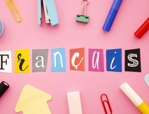 Franceza standard vs. franceza familiară – exemple utile